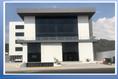 Foto de oficina en renta en  , centro sur, querétaro, querétaro, 14033972 No. 01