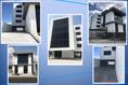Foto de oficina en renta en  , centro sur, querétaro, querétaro, 14033972 No. 04