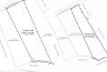 Foto de terreno habitacional en venta en  , centro sur, querétaro, querétaro, 6191130 No. 02