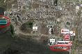 Foto de terreno habitacional en venta en  , centro sur, querétaro, querétaro, 6191130 No. 05