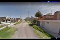 Foto de casa en venta en  , centro, toluca, méxico, 20488636 No. 02