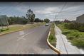 Foto de casa en venta en  , centro, toluca, méxico, 20488636 No. 03