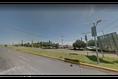 Foto de casa en venta en  , centro, toluca, méxico, 20488636 No. 04