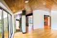 Foto de casa en venta en cerrada 3 , jardines del pedregal, álvaro obregón, distrito federal, 5689970 No. 01