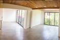 Foto de casa en venta en cerrada 3 , jardines del pedregal, álvaro obregón, distrito federal, 5689970 No. 03