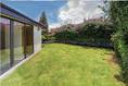 Foto de casa en venta en cerrada 3 , jardines del pedregal, álvaro obregón, distrito federal, 5689970 No. 04
