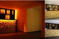 Foto de casa en venta en cerrada 3 , jardines del pedregal, álvaro obregón, distrito federal, 5689970 No. 07