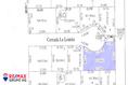 Foto de terreno habitacional en venta en cerrada la lomita , san pedro residencial segunda sección, mexicali, baja california, 18697456 No. 03
