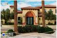 Foto de terreno habitacional en venta en cerrada montecitos , san pedro residencial segunda sección, mexicali, baja california, 0 No. 07