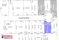 Foto de terreno habitacional en venta en cerrada san remo , san pedro residencial segunda sección, mexicali, baja california, 18723383 No. 03