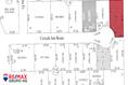 Foto de terreno habitacional en venta en cerrada san remo , san pedro residencial segunda sección, mexicali, baja california, 18723388 No. 03
