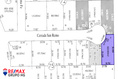 Foto de terreno habitacional en venta en cerrada san remo , san pedro residencial segunda sección, mexicali, baja california, 18750739 No. 03