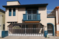 Foto de casa en venta en  , cerradas de anáhuac sector premier, general escobedo, nuevo león, 18525641 No. 01