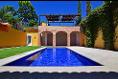 Foto de casa en venta en  , ajijic centro, chapala, jalisco, 8413517 No. 01
