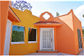 Foto de casa en venta en  , ajijic centro, chapala, jalisco, 8413517 No. 02