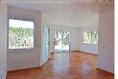 Foto de casa en venta en  , ajijic centro, chapala, jalisco, 8413517 No. 08