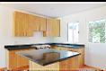 Foto de casa en venta en  , ajijic centro, chapala, jalisco, 8413517 No. 09