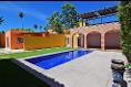 Foto de casa en venta en  , ajijic centro, chapala, jalisco, 8413517 No. 10