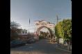 Foto de bodega en venta en  , chapultepec norte, morelia, michoacán de ocampo, 0 No. 02