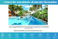 Foto de casa en venta en  , chelem, progreso, yucatán, 0 No. 05