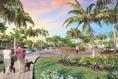 Foto de casa en venta en  , chelem, progreso, yucatán, 21362936 No. 07