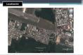 Foto de terreno habitacional en renta en  , chetumal centro, othón p. blanco, quintana roo, 14333095 No. 05