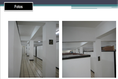 Foto de terreno habitacional en renta en  , chetumal centro, othón p. blanco, quintana roo, 14333095 No. 06
