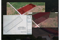 Foto de terreno habitacional en venta en  , chetumal centro, othón p. blanco, quintana roo, 18790880 No. 08