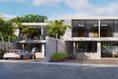 Foto de casa en venta en  , chichi suárez, mérida, yucatán, 15235501 No. 01