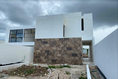 Foto de casa en venta en  , chichi suárez, mérida, yucatán, 15235501 No. 03