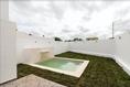 Foto de casa en venta en  , chichi suárez, mérida, yucatán, 15235501 No. 06