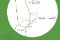 Foto de terreno habitacional en venta en  , chicxulub, chicxulub pueblo, yucatán, 14026575 No. 01
