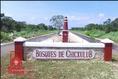 Foto de terreno habitacional en venta en  , chicxulub, chicxulub pueblo, yucatán, 14028633 No. 02