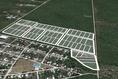 Foto de terreno habitacional en venta en  , chicxulub, chicxulub pueblo, yucatán, 3646207 No. 01
