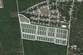 Foto de terreno habitacional en venta en  , chicxulub, chicxulub pueblo, yucatán, 3646207 No. 02