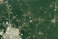 Foto de terreno habitacional en venta en  , chicxulub, chicxulub pueblo, yucatán, 3646207 No. 04