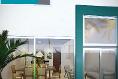 Foto de casa en venta en  , chicxulub puerto, progreso, yucatán, 13479573 No. 02