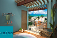 Foto de casa en venta en  , chicxulub puerto, progreso, yucatán, 13479573 No. 05
