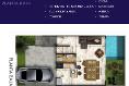 Foto de casa en venta en  , chicxulub puerto, progreso, yucatán, 13479573 No. 06