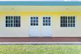 Foto de edificio en venta en  , chicxulub puerto, progreso, yucatán, 0 No. 13