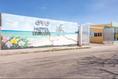 Foto de edificio en venta en  , chicxulub puerto, progreso, yucatán, 0 No. 14