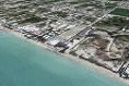 Foto de terreno habitacional en venta en  , chicxulub puerto, progreso, yucatán, 5946912 No. 01