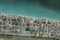 Foto de terreno habitacional en venta en  , chicxulub puerto, progreso, yucatán, 5946912 No. 03