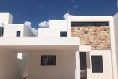 Foto de casa en venta en  , cholul, mérida, yucatán, 11446460 No. 01