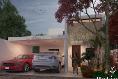 Foto de casa en venta en  , cholul, mérida, yucatán, 11446460 No. 02