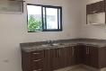 Foto de casa en venta en  , cholul, mérida, yucatán, 11446460 No. 04