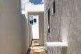 Foto de casa en venta en  , cholul, mérida, yucatán, 11446460 No. 05