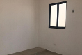 Foto de casa en venta en  , cholul, mérida, yucatán, 11446460 No. 06