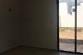 Foto de casa en venta en  , cholul, mérida, yucatán, 11446460 No. 07