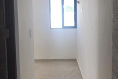 Foto de casa en venta en  , cholul, mérida, yucatán, 11446460 No. 08